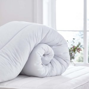 Silentnight Anti-Allergy Duvet Set - 13.5Tog