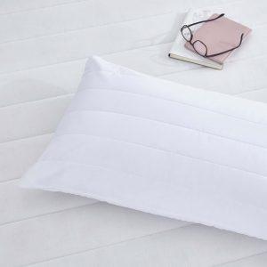 Silentnight Ultimate Pillow