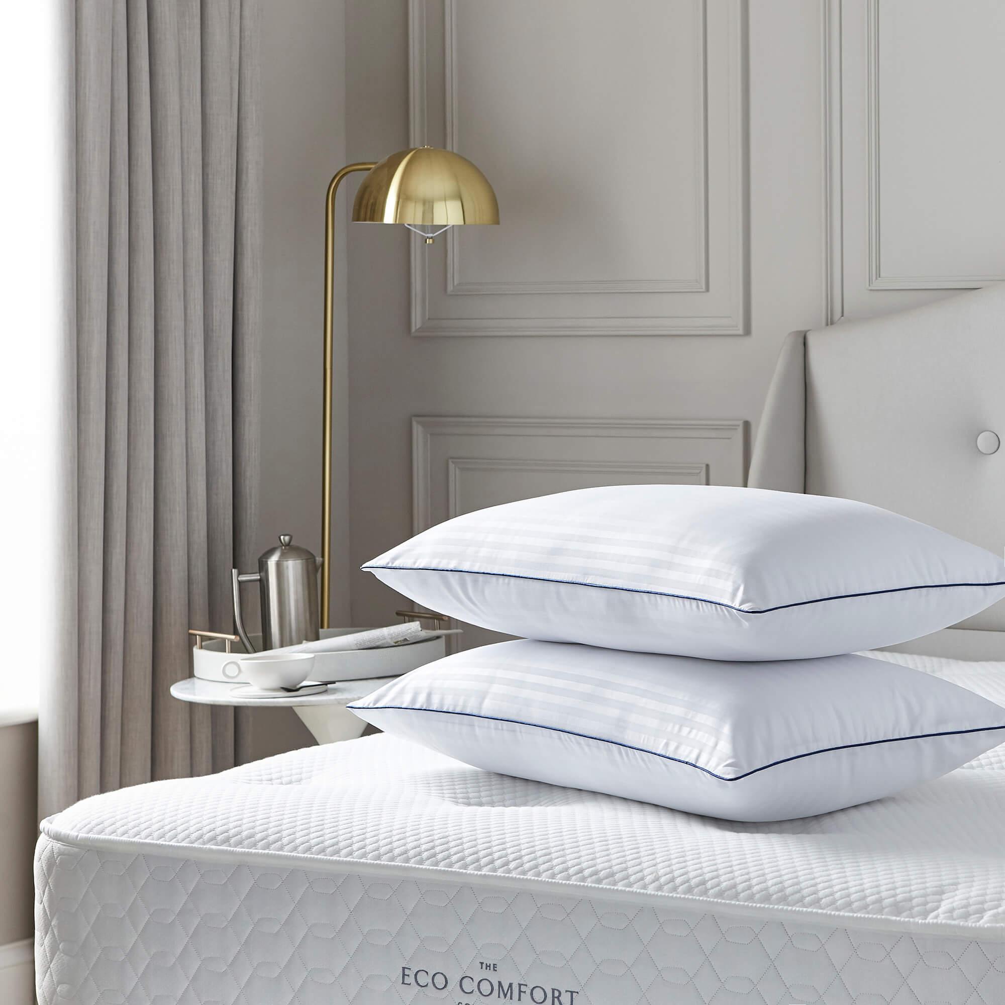 Silentnight Luxury Hotel Co...