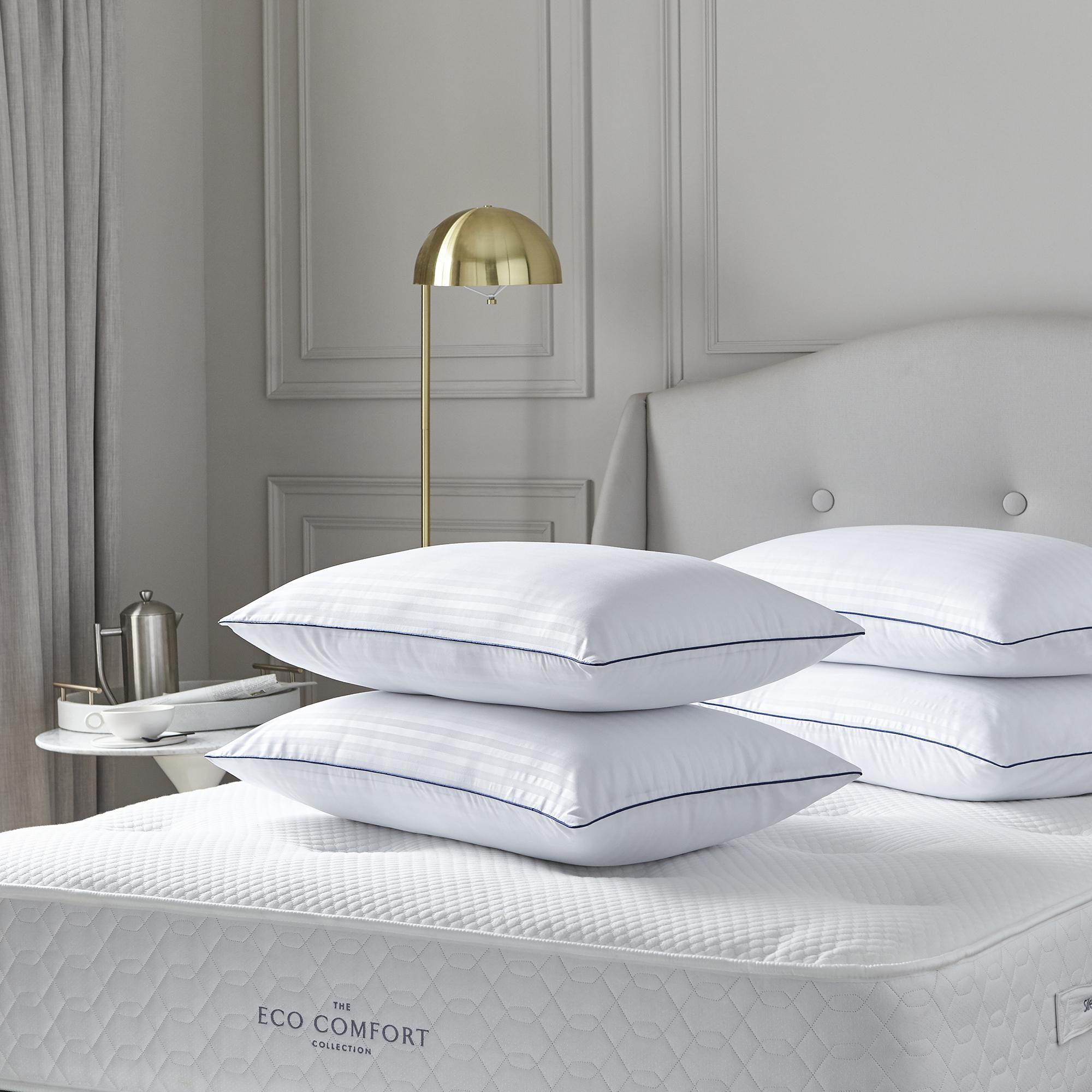 Silentnight Hotel Collectio...
